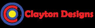 Clayton Designs LLC