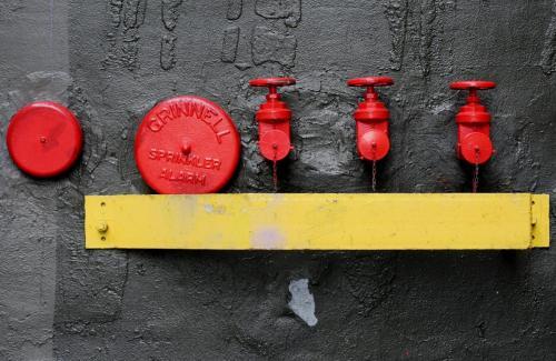valves-413713